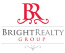 Bright Realty Group